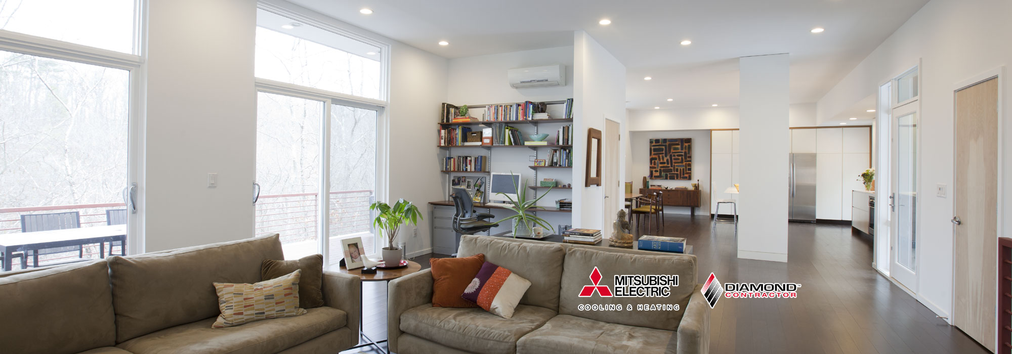 solutions mitsubishi ductless indoor and many available pin can unit heating so styles cooling with