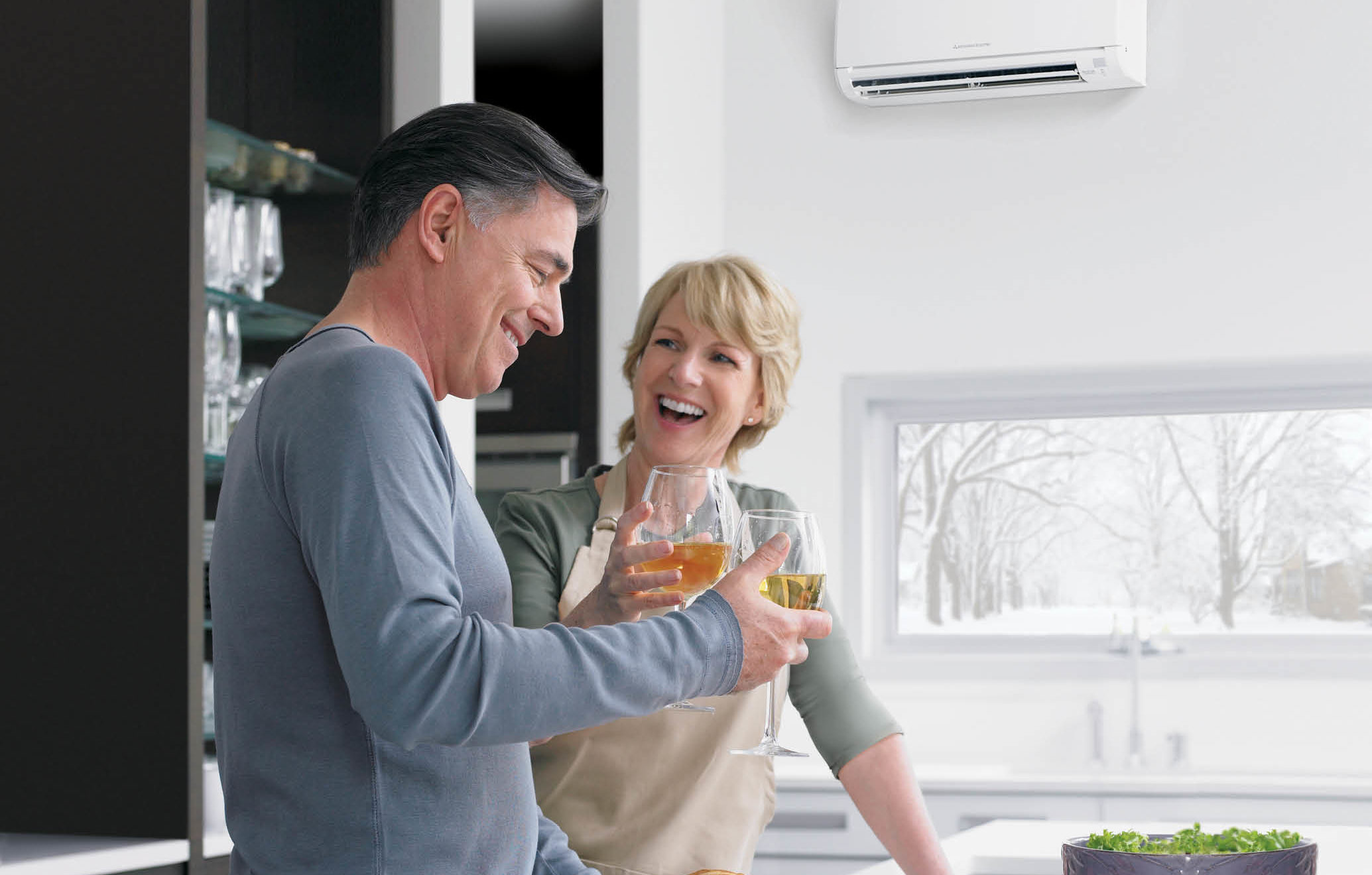 AC Heating HVAC Service